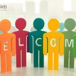 Bienvenido al Blog de Riojaweb