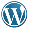 WordPress Logroño