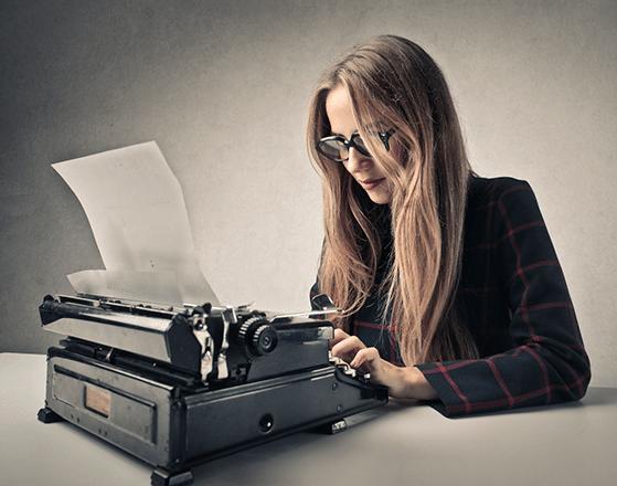 CopyWriting en Logroño y La Rioja