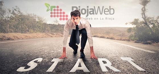 Agencia Publicidad online en Logroño