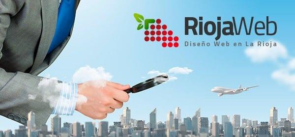 Posicionamiento Web en Logroño