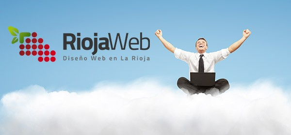 Marketing Online Logroño